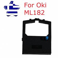ML182 Ribbon