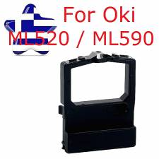 ML520 / ML590 Ribbon